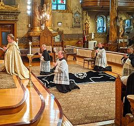 holy-orders-center.jpg