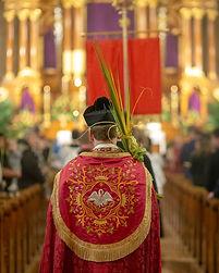 liturgy-schedule.jpg