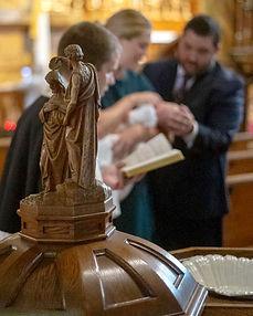 sacraments-sideA.jpg