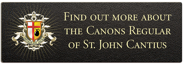 canons-ad.png