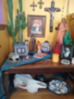 Jackies-altar.jpg