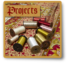 projects-link.png