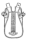 FrPeter-chasuble.png