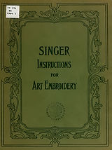 book-singer-art.jpg