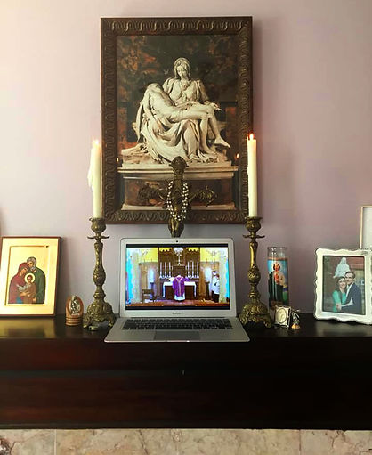 pieta-home-shrine.jpg