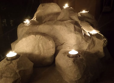 tomb-candles.jpg