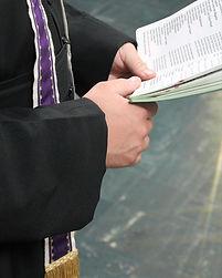 anointing-sideA.jpg