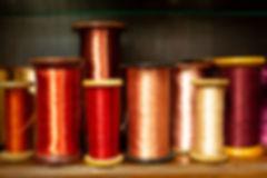 redthread.jpg