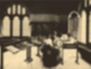 CECV-room.jpg
