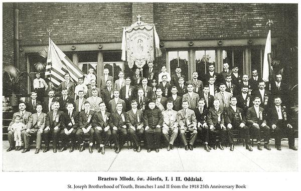 7-1918mens-organization.jpg