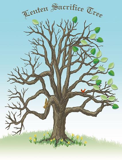 sacrifice-tree2.jpg