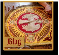 blog-link.png
