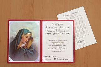 Blessed-Virgin-Mary.jpg