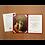 Thumbnail: Enrollment with Holy Family folder