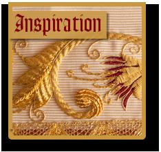 Inspiration-link.png