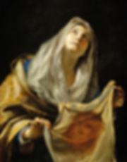 St+Veronica+by+Mattia+Preti+c+1655.jpg