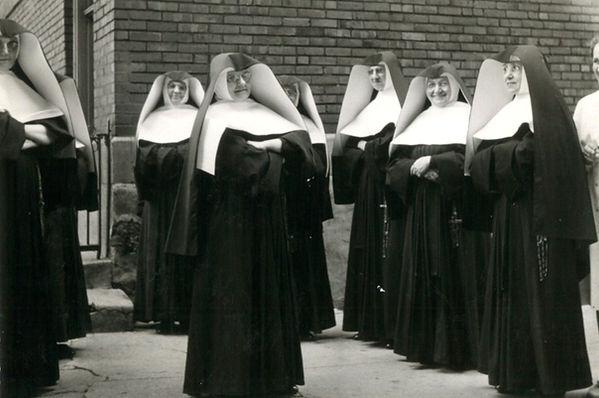 5-school-sisters-of-notre-dame.jpg