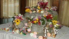 tomb-flowers.jpg