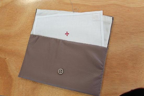 envelop.jpg