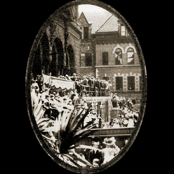 1910-corpus-christi.png