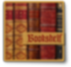 bookshelf-link.png