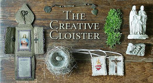 cloister-social.jpg