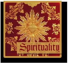 spirituality-link.png