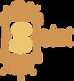 logo-Saint.png