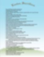 Screen Shot 2020-02-25 at 8.08.42 AM.png