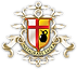 canons-crest.png