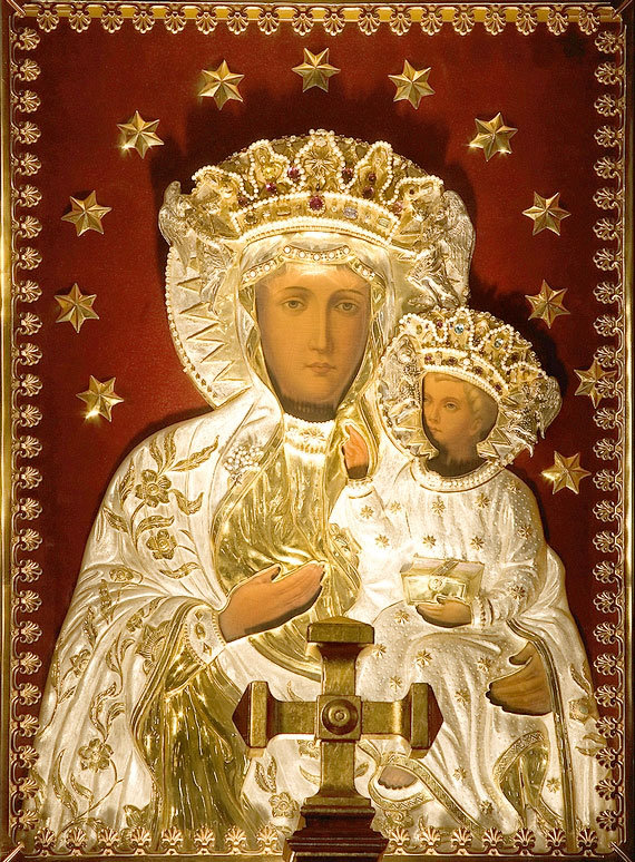 Blessed-Mother-icon.jpg