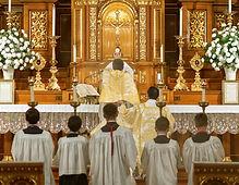 Liturgy-link.jpg