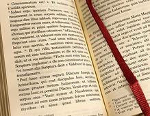 Latin-link.jpg