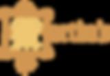 logo-Marthas.png