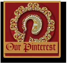 pinterest-link.png