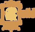 logo-guild.png