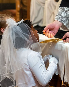 sacraments-sideB.jpg