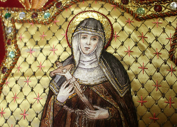 stitched-saint.jpg