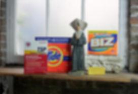 laundry_supplies.jpg