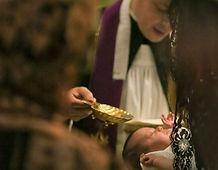 link-baptism.jpg