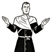 FrPeter.png