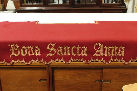 bona-sancta-anna.png