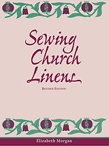sewing-church-linens.jpg