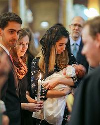 topper-side-baptismA.jpg
