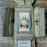 pocket-shrines.png