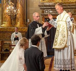 topper-center-matrimony2.jpg