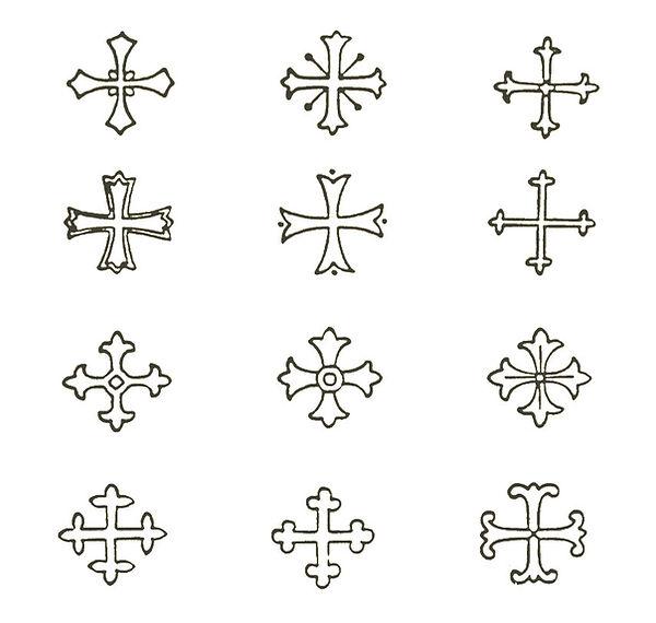 small_crosses1.jpg