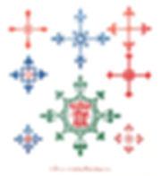 small_crosses2.jpg