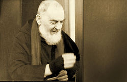 padre-pio-out.jpg