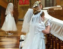 link-eucharist.jpg